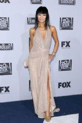 Fox Searchlight 2012 Golden Globe Awards Party