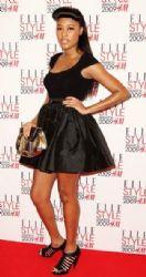 ELLE Style Awards 2009