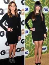 Hannah VS Natalie
