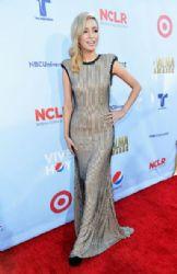 Christian Serratos: 2012 NCLR ALMA Awards
