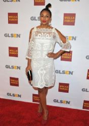 Marsha Thomason: 8th annual GSLEN Respect Awards