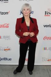 Rita Moreno: 2015 PEOPLE En Espanol Festival Day 2