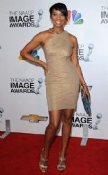 44th NAACP Image Awards