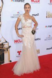 2014 NCLR ALMA Awards