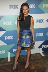 Vanessa Lachey:  Fox All-Star Party