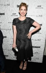 Anna Chlumsky : SAG Award Nominees at Chateau MarmontSsponsored by Maybelline New York