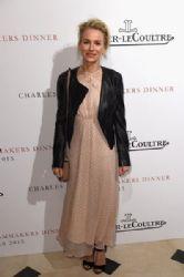 Naomi Watts attends