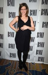 Lisa Loeb: 60th annual BMI Pop Awards were held in Beverly Hills