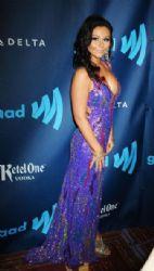 2013 GLAAD Media Awards