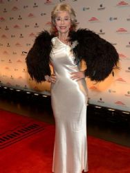Rita Moreno: Latino Inaugural 2013: In Performance At Kennedy Center