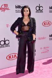 Demi Lovato: 2016 Billboard Music Awards