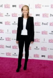 2013 Film Independent Spirit Awards