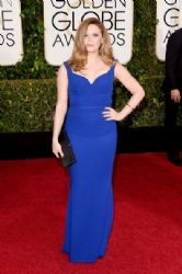 Natasha Lyonne: 72nd Annual Golden Globe Awards 2015- Arrivals