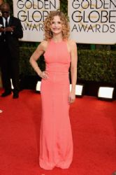 2014 71st Annual Golden Globe Awards