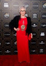 Rita Moreno: People En Espanol 2014 Los 50 Mas Bellos Event