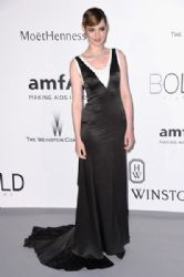 Louise Bourgoin: amfAR's 22nd Cinema Against AIDS Gala