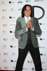 Pedro Damián: movie premiere