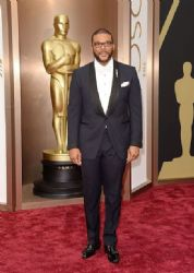 Tyler Perry: 86th Annual Academy Awards