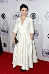 41st Annual People's Choice Awards