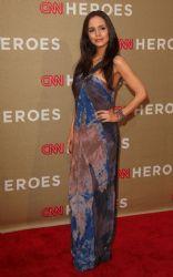 2011 CNN Heroes: An All-Star Tribute