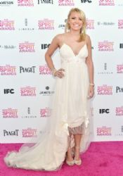 2013 Film Independent Spirit Awards