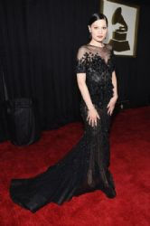 57th Annual GRAMMY Awards