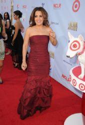 Maria Canals-Barrera: 2012 NCLR ALMA Awards