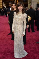 Sally Hawkins: 86th Annual Academy Awards