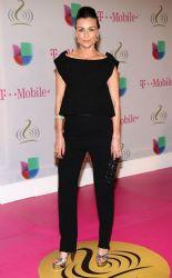 Marcela Mar: Premios Lo Nuestro 2014