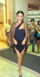 "Selena Gomez – ""Rudderless"" Premiere in Ischia,Italy"