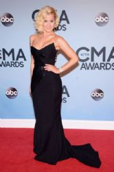 47th annual CMA Awards