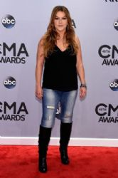48th annual CMA Awards