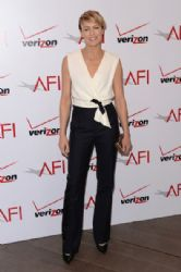 14th annual AFI Awards Luncheon