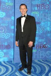 Clifton Collins Jr.: HBO's Post Emmy Awards Reception - Arrivals