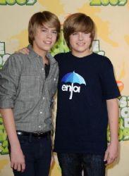 Hot twins!!!!