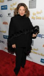 'Oy Vey! My Son Is Gay!' New York Premiere