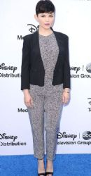 Ginnifer Goodwin: Disney Media Networks International Upfronts