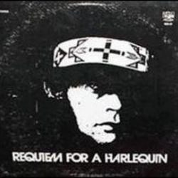 Requiem for a Harlequin