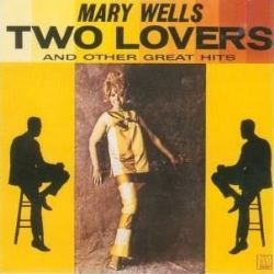 Two Lovers and Other Great Hits