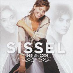 De beste, 1986–2006