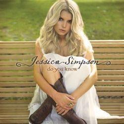 Do You Know (Jessica Simpson album)