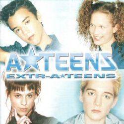 Extr-A*Teens