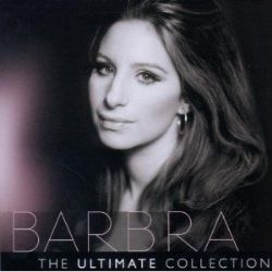 Barbra: The Ultimate Collection