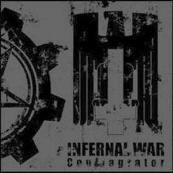 Conflagrator