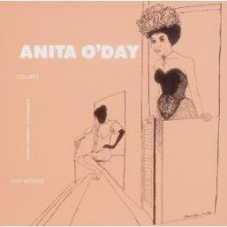 Anita O'Day Collates