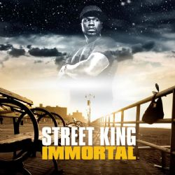 Street King Immortal