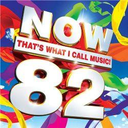 Now 82