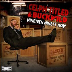 Nineteen Ninety Now