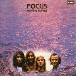 Focus II
