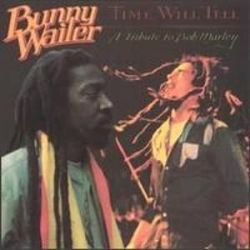 Time Will Tell - A Tribute To Bob Marley